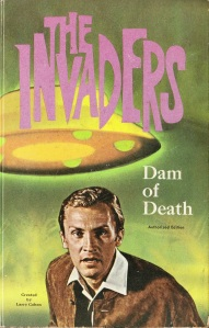 picture-Invaders-DamOfDeath