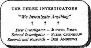 picture-ThreeInvestigators
