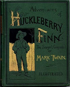 picture-AdventuresHuckFinn-Twain