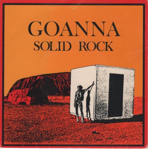 picture-solidrock-goanna